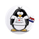 Missouri Penguin 3.5