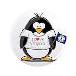 Virginia Penguin 3.5