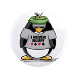 Poker Penguin 3.5