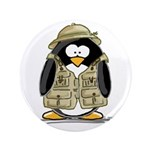 Safari Penguin 3.5