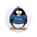 Best Dad penguin 3.5