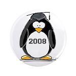 2008 Graduation Penguin 3.5