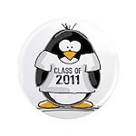 Class of 2011 Penguin 3.5