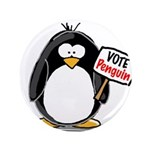 Vote Penguin 3.5