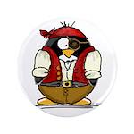 Pirate Penguin 3.5