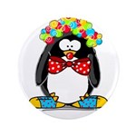 Clown penguin 3.5