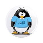 Chill penguin 3.5