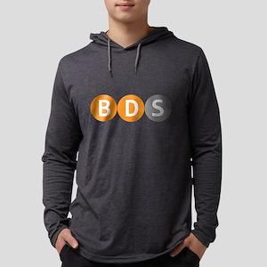 BDS Long Sleeve T-Shirt