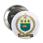 ROMPRE Family Crest Button