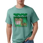 Firewood for Sale Mens Comfort Colors® Shirt