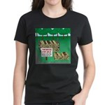 Firewood for Sale Women's Classic T-Shirt