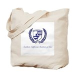 SCIL Tote Bag