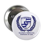 """SCIL 2.25"""" Button (10 pack)"""