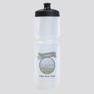 Little Bear Peak Sports Bottle