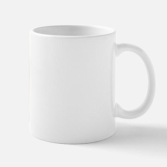 Bible Thumpometer - Hurricane Mug
