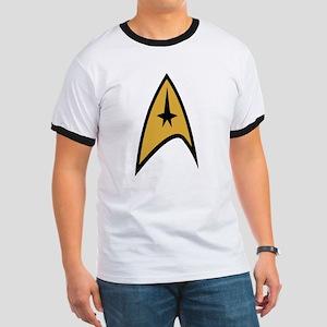 Star Trek Ringer T