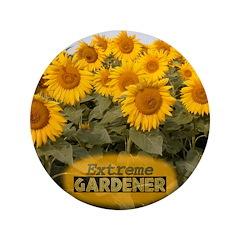 Extreme Gardener 3.5