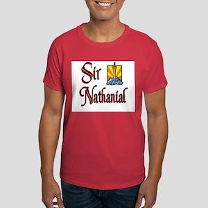 Sir Nathanial Dark T-Shirt