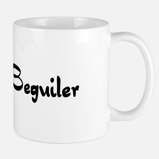 Kobold Beguiler Mug