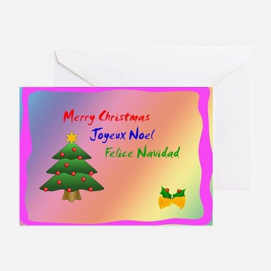 Happynewyear Greeting Cards (Pk of 20)
