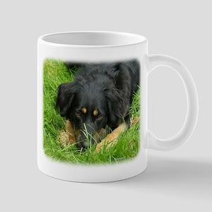 Hovawart 9W009D-064. Mug