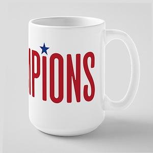 Phils_ch8008 Mugs