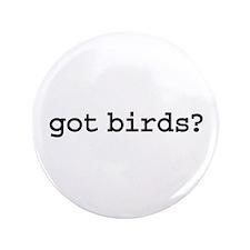 got birds? 3.5