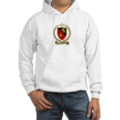 ROY Family Crest Hoodie