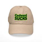 Cedward Sucks Cap