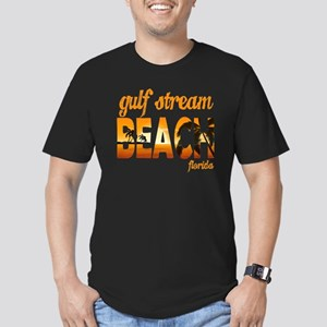 Florida - Gulf Stream T-Shirt