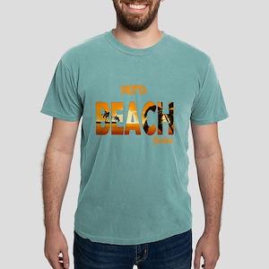 Florida - Vero Beach T-Shirt
