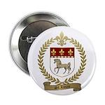 ST. LOUIS Family Crest Button