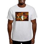 The Wedding Light T-Shirt