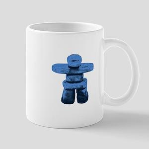 EMBRACE Mugs