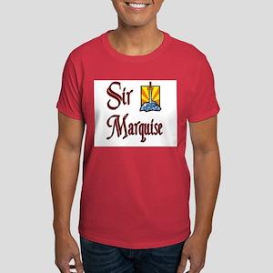 Sir Marquise Dark T-Shirt