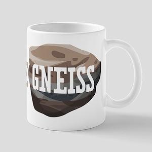 Be Gneiss Mugs