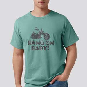 Hang On Baby T-Shirt