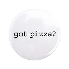 got pizza? 3.5