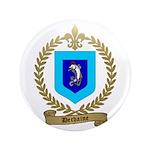 "DECHAINE Family Crest 3.5"" Button"