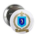 "DECHAINE Family Crest 2.25"" Button (100 pack)"