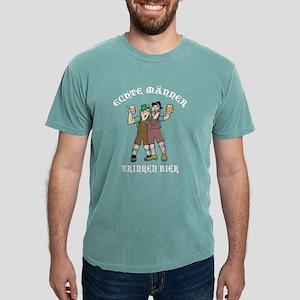 oct227dark Women's Cap Sleeve T-Shirt