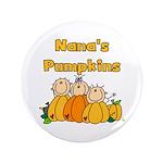 Nana's Pumpkins 3.5