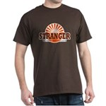 Stranger Dark T-Shirt