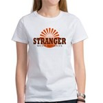 Stranger Women's T-Shirt
