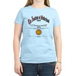 New Mother's Day Women's Classic T-Shirt