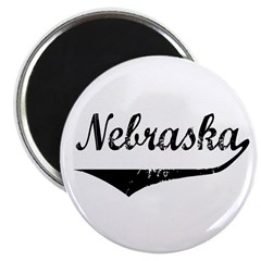 Nebraska 2.25