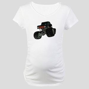Monster Crawler II Maternity T-Shirt