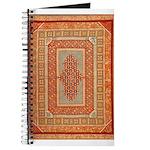 Needlepoint Journal