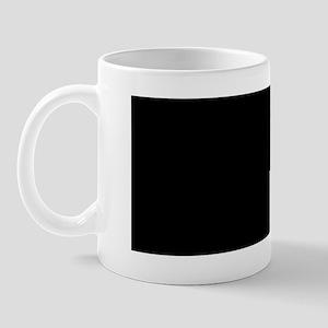 Lesbos Mug