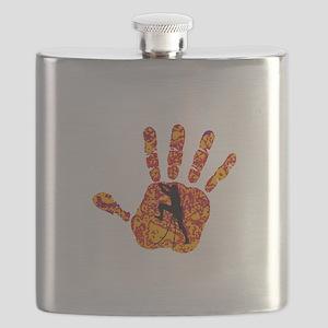 CLIMB Flask